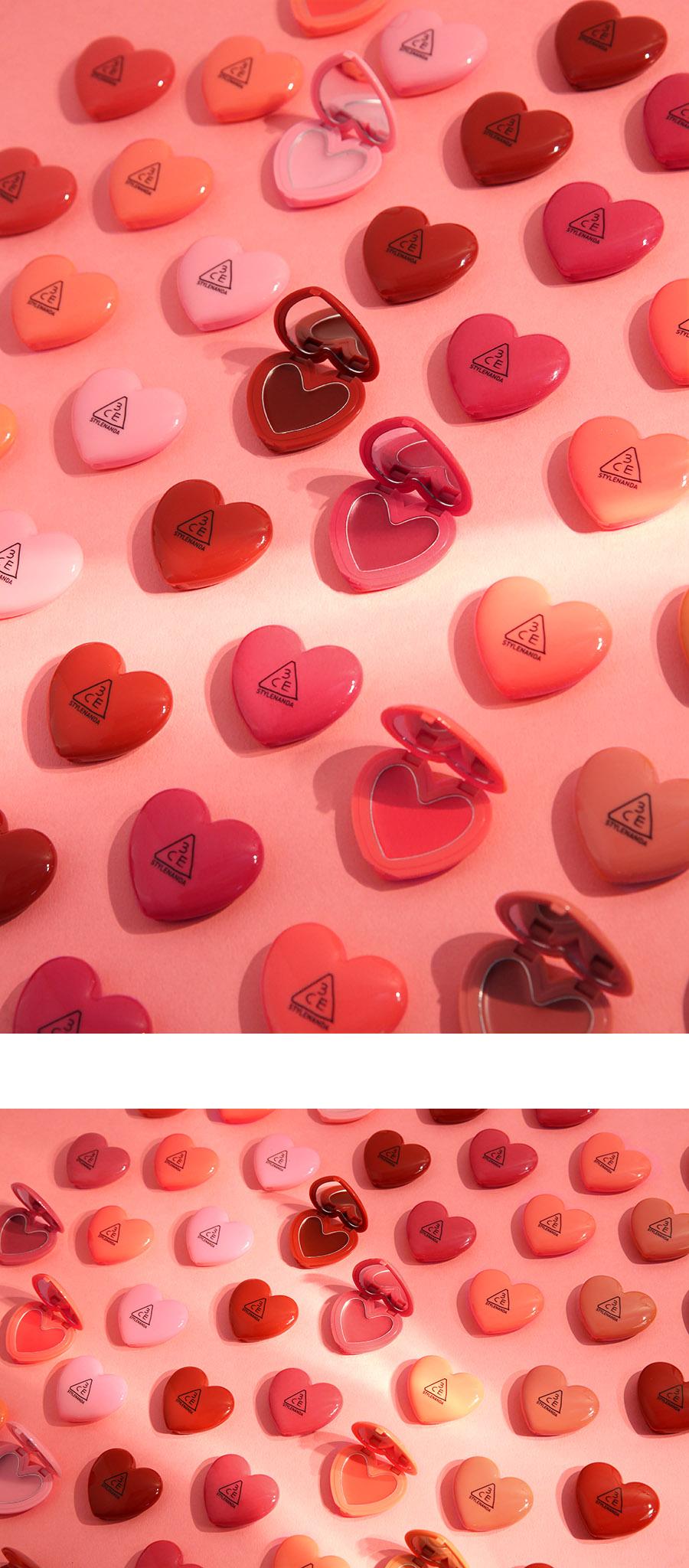 171129-HEART(6).jpg