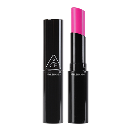 3CE CREAMY LIP COLOR-#14