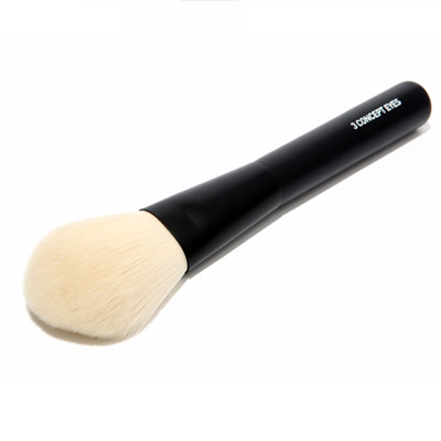 3CE POWDER BRUSH #11
