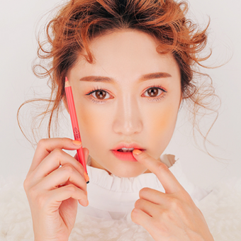 3CE DRAWING LIP PEN #ENDEAR
