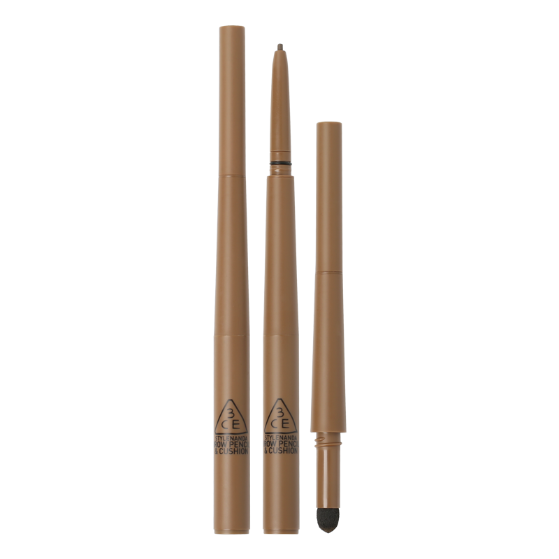 3CE BROW PENCIL & CUSHION