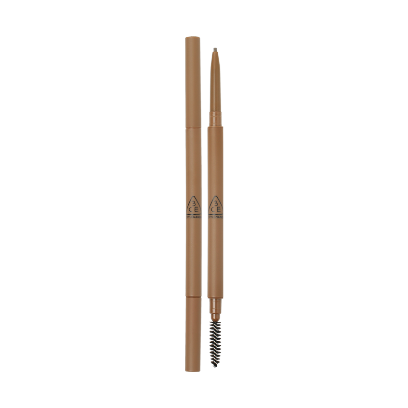 3CE SUPER SLIM EYE BROW PENCIL