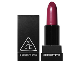 3CE LIP COLOR-#501