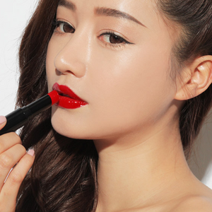 3CE CREAMY LIP COLOR-#1