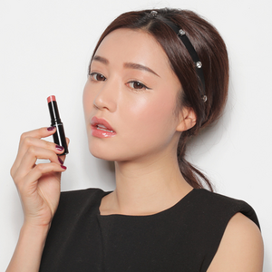 3CE CREAMY LIP COLOR-#5