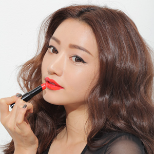 3CE CREAMY LIP COLOR-#9