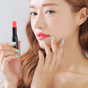 3CE CREAMY LIP COLOR-#15