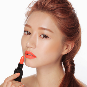 3CE MATTE LIP COLOR-#704