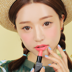 3CE LIP COLOR-#801