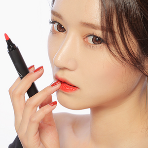3CE LIP MARKER-#RED