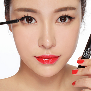 3CE VARIETY MOVING MASCARA