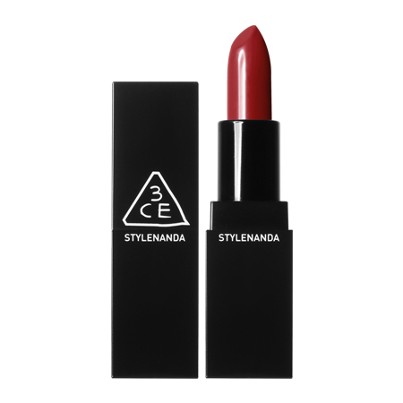3CE LIP COLOR-#409