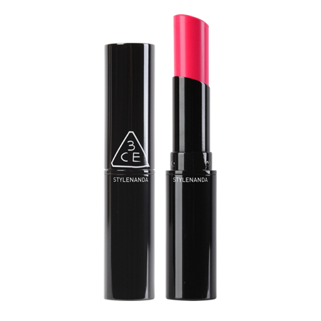 3CE CREAMY LIP COLOR-#6