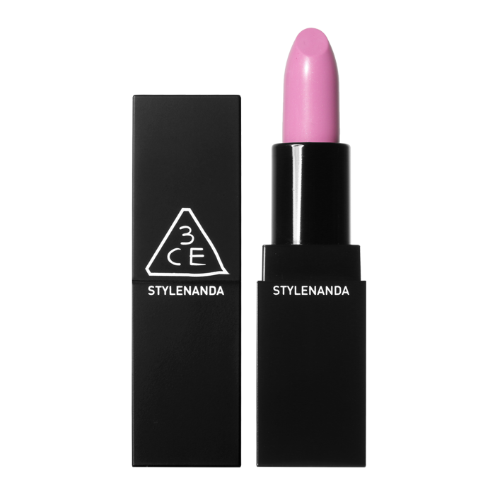 3CE LIP COLOR-#508