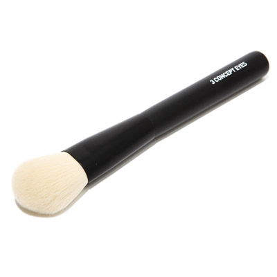 3CE BLUSH BRUSH #12