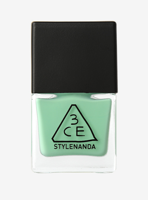3CE NAIL LACQUER #GN03
