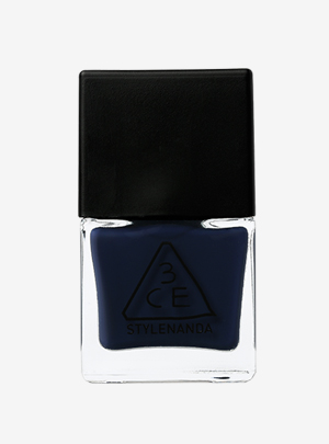 3CE NAIL LACQUER #NV03