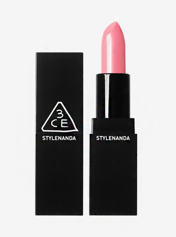 3CE LIP COLOR-#106