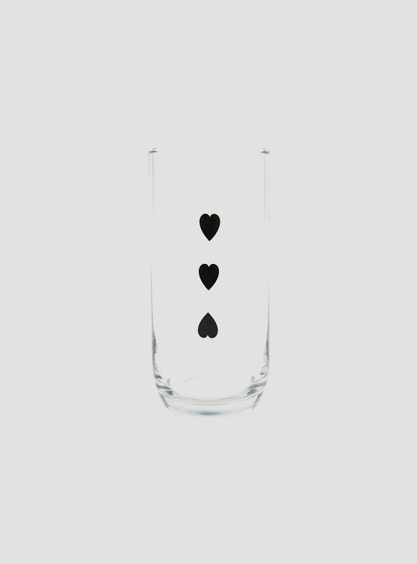 GLASSCUP HEART-03