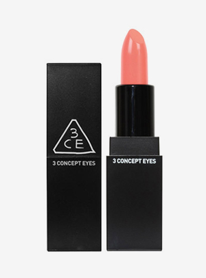 3CE LIP COLOR-#109